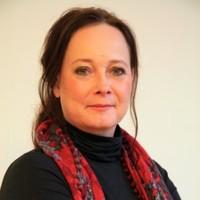 Josette Franken