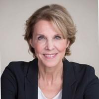 Simone Delorme