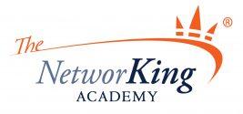 Academy-logo-1-1.jpg